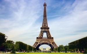 15 Tempat Pelancongan Menarik Di Dunia Yang Tak Seperti Anda Jang...