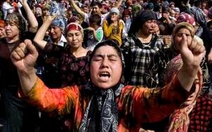 4 Kerajaan Memerintah Yang Benar-Benar Anti Islam
