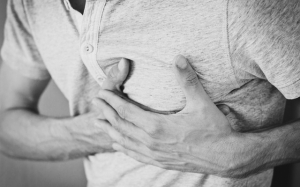 4 Tanda Anda Mungkin Kekurangan Zat dan Khasiat Dalam Tubuh Badan