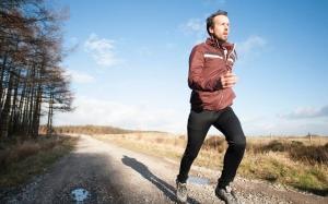 4 Tips Asas Bagi Anda Yang Ingin Menyertai Marathon Buat Pertama Kali