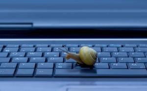 4 Tips Supaya Prestasi Laptop Anda Sentiasa 'Tip Top'