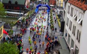 5 Acara Full Marathon Yang Anda Boleh Sertai di Malaysia