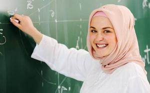 5 cara mudah hargai bekas guru