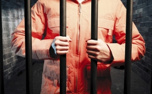 5 Kes Individu Dipenjara Kerana Kelemahan Sistem Mahkamah