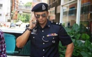 5 Negara Yang Mempunyai Pasukan Polis Paling Korup Di Dunia