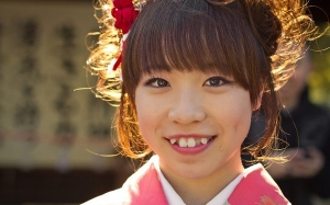 5 Obsesi Oleh Rakyat Jepun Yang Sangat Pelik