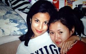5 Kes Pembunuhan Paling Kejam Yang Pernah Berlaku di Malaysia