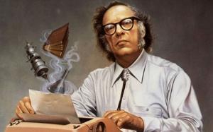 5 Penulis Fiksyen Sains Paling Berpengaruh Di Dunia