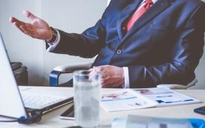 5 Perangai Bos Yang Buatkan Pekerja Hebat Berhenti Kerja