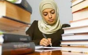 5 Perkara Yang Perlu Diteliti Sebelum Menandatangani Surat Tawaran Kerja