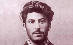 5 Sebab Mengapa Joseph Stalin Mungkin Lebih Kejam Daripada Adolf Hitler