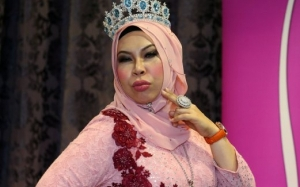 5 Stigma Buruk Orang Malaysia Terhadap Orang Kelantan
