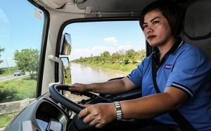 6 Tabiat Pemandu Malaysia Yang Menyakitkan Hati dan Menggoncang J...
