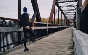 6 Acara Marathon Yang Anda Wajib Sertai di Malaysia