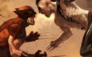 6 Fakta Menarik Tentang Wolverine Yang Perlu Anda Tahu Sebelum Me...