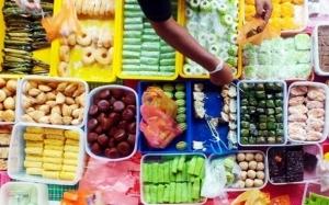 6 Tips Berguna Kawal Perbelanjaan Semasa Bulan Ramadhan