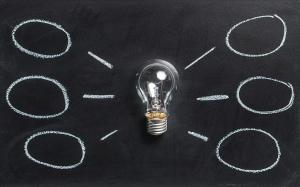 8 idea perniagaan laris menjelang bulan puasa