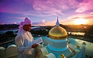 8 Kelebihan Bulan Ramadhan Berbanding Bulan-Bulan Lain