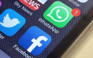 9 Tips WhatsApp Yang Anda Mungkin Tak Pernah Tahu (Bh 1)