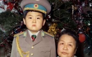 Adakah Kim Jong Nam Ancaman Kepada Pemerintah Korea Utara?