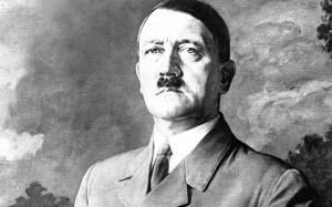 Adolf Hitler : Diktator Nazi Jerman Pencetus Perang Dunia Ke-2