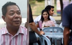 Akhirnya Pengarah Drama Tampil Beri Kenyataan, Nafi Dakwaan Afifa...