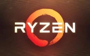 AMD Ryzen, Pencabar Intel Yang Lama Dinantikan