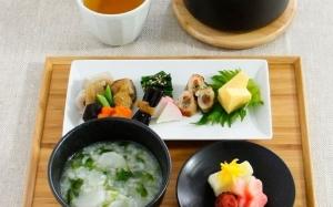 Anak anda picky eater? Ikut 6 tips orang Jepun ajar anak makan sa...