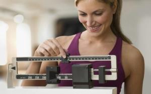 Anda nak kurus tanpa bersenam? Boleh cuba cara ini.