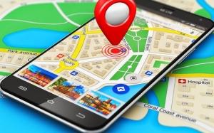 Bagaimana Google Maps Boleh Mengetahui Trafik Lalulintas Dengan T...