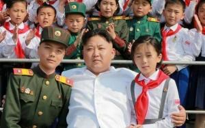Bagaimana Hubungan Malaysia dan Korea Utara Sebelum Tragedi KLIA Tempohari?