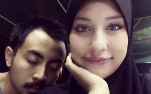 Berperang Di Instagram, Bekas Suami Dedah Rahsia Mengejutkan Zarina Anjoulie