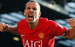 Bintang Legenda Manchester United Ini Berkongsi Kisah Duka Kemati...