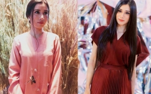 Biodata Noor Kartini Noor Mohamed Ibu Pelakon Neelofa Iluminasi