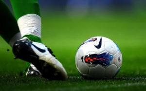 Bola Sepak dalam bahasa inggeris Football atau Soccer? Yang mana ...