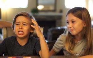Buat Sandwic Pun Boleh Ajar Anak Jadi Penyabar dan Pandai Berkomunikasi