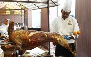 Bufet Ramadan - Tradisi Yang Perlu Dilihat Semula Tujuan Penganjurannya