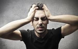 Cara Hilangkan Sakit Kepala Dalam Masa 5 Minit Tanpa Ubat
