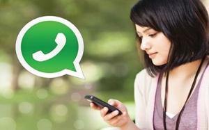 Ramai tak tahu aplikasi Whatsapp ada simpanan