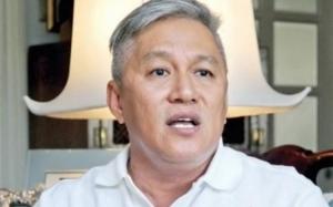 Chef Wan Dedah Hampir Belasah Chef Riz, Sudah Setahun Tak Bercakap