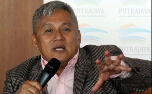 Chef Wan Dedah Punca Keretakan Rumah Tangga Serina