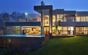 Sebelum anda beli atau sewa rumah, ketahui dulu ciri-ciri rumah