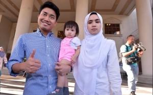 Datuk Adam Rosly : Bukti Anak Muda Melayu Boleh Berjaya Atau Seba...