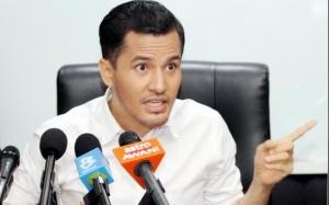 Datuk Aliff Syukri Mahu Lapor Polis, Dedah Video Pembantu Rumah Buat Hal
