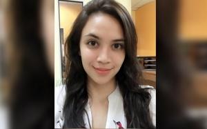 Diana Danielle Dedah Sedang Lalui Tempoh Sukar Perkahwinan