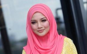 Diiktiraf Forbes Bukti Dakwaan Negatif Terhadap 'Naelofar Hijab' Tidak Benar