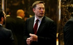 Elon Musk Melancarkan Neuralink untuk Menghubungkan Otak Manusia ...