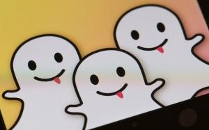 Snapchat tolak tawaran $4 bilion dari Facebook