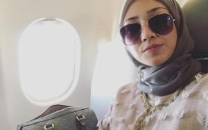 Fathia Latiff Bakal Berkahwin?