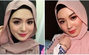 Gadis Cantik Dari Korea Selatan Ini Berkongsi Pengalaman Bagaimana Beliau Memeluk Islam